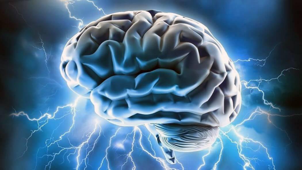 Начни тренировать свой мозг