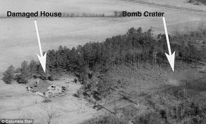 Чудо, яке врятувало Америку від ядерного вибуху
