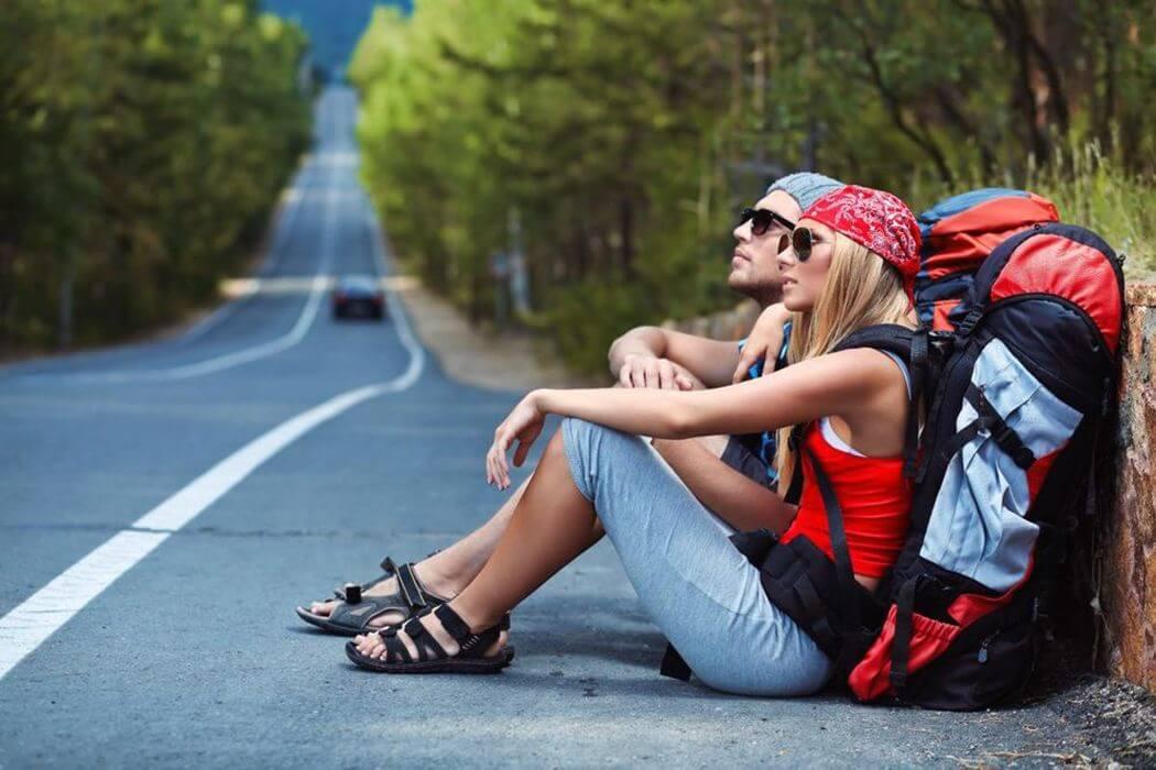 Как путешествовать дешево и интересно?