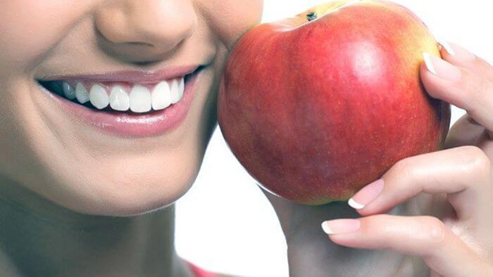Що буде, якщо перестати чистити зуби?