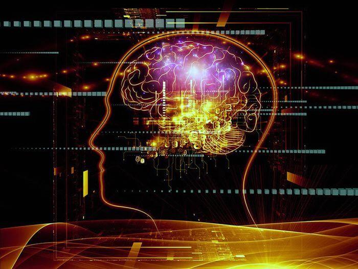 10 технологій, які наділяти людину суперздатності