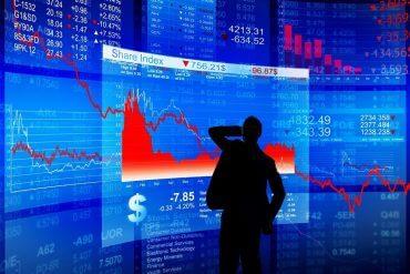 Стратегия для краткосрочной торговли форекс
